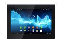 Sony Xperia Tablet S 16 GB SGPT121US/S