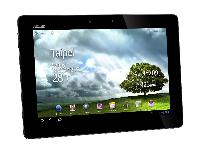 ASUS Transformer Prime TF201-C1-GR 10.1-Inch 64GB Tablet