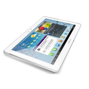 Samsung Galaxy Tab 2  Gt-p3113 (8gb Wi-fi, 7 inLCD)