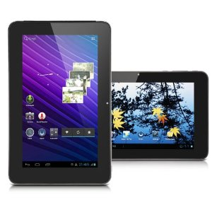 SVP 7 inch Android 4.0, Google Play Store, Capacitive Touchscreen Tablet