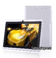 TabletExpress MID748W Dragon Touch 7inch