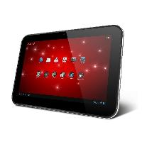 Toshiba Excite AT305T64 10.1-Inch 64 GB Tablet