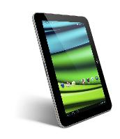 Toshiba Excite 10 LE AT205T32I 10.1-Inch LED 32 GB Tablet