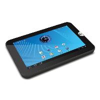 Toshiba Thrive 7-inch HD Multi-touch Display 32GB Android Tablet