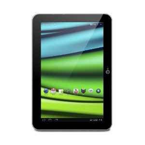Toshiba Excite 10 LE AT205-T16 10.1-Inch 16 GB Tablet