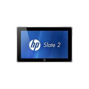 HP Slate 2 8.9-inch 64GB SSD Tablet