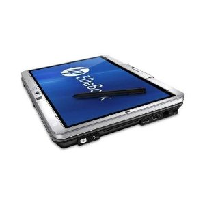 HP EliteBook 2760p B2C42UT Tablet