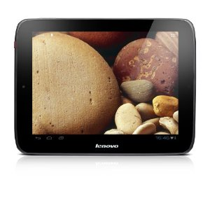 Lenovo IdeaTab A2109 9-Inch 16 GB Tablet