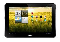 Acer Iconia A200-10g16u 10.1-Inch Tablet