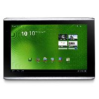 Acer Iconia Tab A500-10S16u 10.1-Inch Tablet