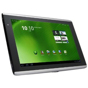 Acer Iconia Tab A500-10S32u 10.1-Inch Tablet