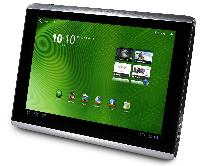 Acer A501-10S16u 16GB 10.1-Inch Tablet
