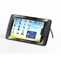 Archos 70 - 8 GB Internet Tablet