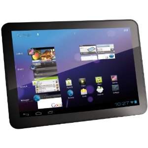 Archos ARNOVA 8c G3 8-Inch 8 GB Tablet