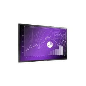 Viewsonic LCD CDP4737-L LED Backlight TV
