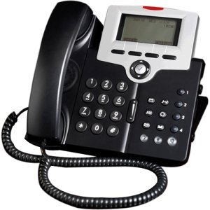 XBlue 47-9002X-2020 IP Telephone