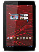 Motorola XOOM 2 Media Edition MZ607-16gb