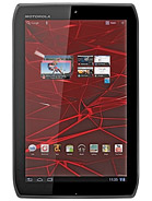 Motorola XOOM 2 Media Edition 3G MZ608-16gb