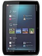 Motorola XOOM 2 3G MZ616-16gb