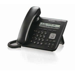 Panasonic KX-UT113 SIP PHONE