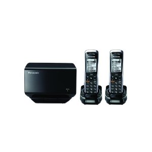 Panasonic KX-TGP500 IP Phone