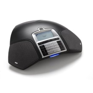 Konftel 300IP SIP-Based Conference Phone