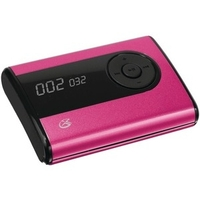 GPX MW240P (2 GB) Digital Media Player