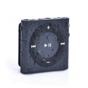 Waterfi ipod Shuffle 4th Gen Waterproof MP3 Player