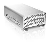 G-Tech G-RAID 6TB 0G01975