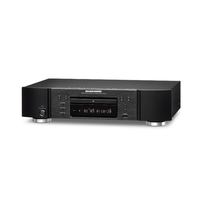 Marantz UD7007 Blu-ray player DVD Player