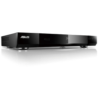 Asus Oplay Bds-500 3D Blu-ray Player