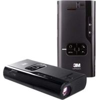 3M MP220 Projector