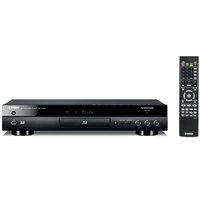 Yamaha BD-A1020 Blu-ray Player