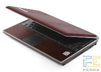 ASUS S6F (90NEAA241316221L60) PC Notebook