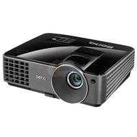 BenQ MX520 3D DLP Projector