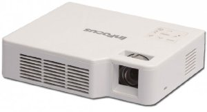 InFocus IN1144 Projector