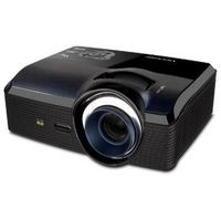 ViewSonic Pro9000 Projector