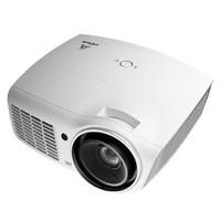 Vivitek D860 Projector