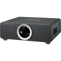 Panasonic PT-DZ770UL Projector