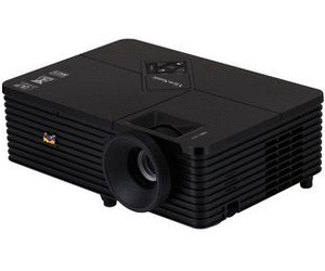 ViewSonic PJD5234 Projector