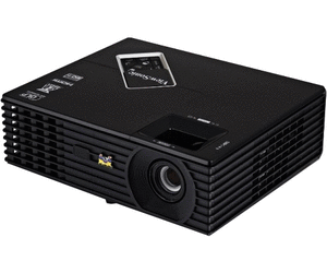 ViewSonic PJD5232 Projector