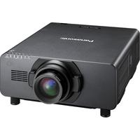Panasonic PT-DW17KU Projector
