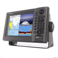 Furuno NavNet vx2 1824CNT GPS Receiver