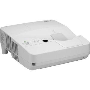 NEC NP-UM330W Projector