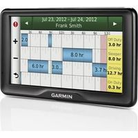 Garmin dezl 760LMT - 7 in. Car GPS Receiver