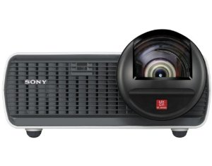 Sony VPL-BW120S Projector