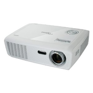 Optoma DW312 Projector