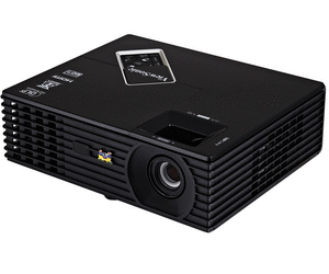 ViewSonic PJD5134 Projector