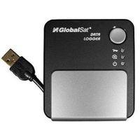 GlobalSat DG-100 GPS Receiver
