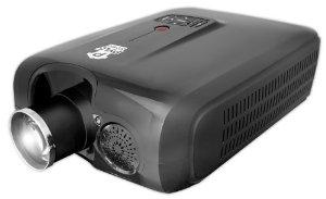Pyle PRJ3D79 3D Projector